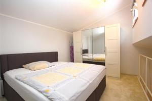 Private House Best Herrenhausen (5872), Apartmány  Hannover - big - 7