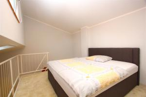 Private House Best Herrenhausen (5872), Apartmány  Hannover - big - 6