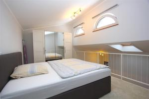 Private House Best Herrenhausen (5872), Apartmány  Hannover - big - 4