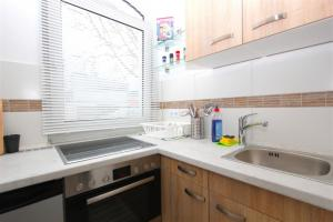 Private House Best Herrenhausen (5872), Apartmány  Hannover - big - 2