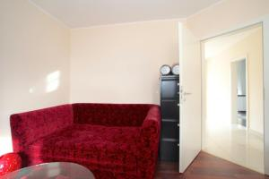 Private House Best Holz (5338), Apartmány  Hannover - big - 10