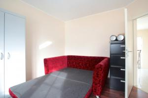 Private House Best Holz (5338), Apartmány  Hannover - big - 7