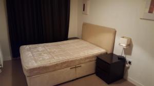 Gasworks - Luxury Apartments, Apartmanok  Dublin - big - 25