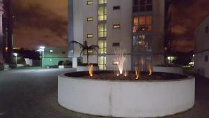 Gasworks - Luxury Apartments, Apartmanok  Dublin - big - 26