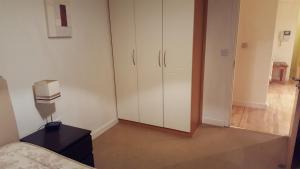 Gasworks - Luxury Apartments, Apartmanok  Dublin - big - 28
