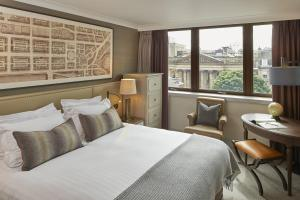 Special Offer - Superior Room
