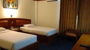 Athaya Hotel Kendari by Amazing, Hotels  Kendari - big - 49