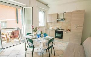 Residence Doral - AbcAlberghi.com