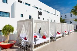 Migjorn Ibiza Suites & Spa (31 of 154)