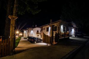 Villa Park Sarnitsa