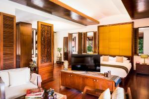 Anantara Angkor Resort (34 of 67)