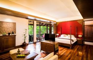 Anantara Angkor Resort (9 of 68)