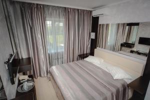Tet-a-tet Hotel, Hotels  Oryol - big - 4