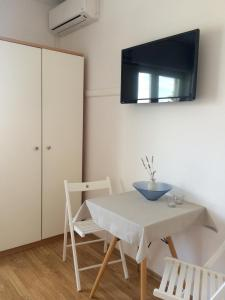 Primasrima Apartments, Apartments  Vodice - big - 11