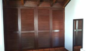Suites Rosas, Ferienwohnungen  Cancún - big - 9