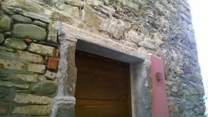 Il Borgo Di Pegui - AbcAlberghi.com