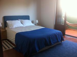 Estoril Apartment