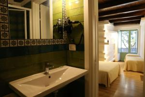 Albergo Del Centro Storico, Hotels  Salerno - big - 11