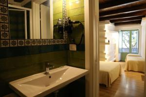 Albergo Del Centro Storico, Hotel  Salerno - big - 11