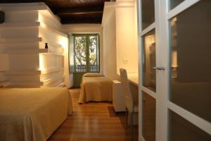 Albergo Del Centro Storico, Hotel  Salerno - big - 12