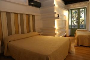Albergo Del Centro Storico, Hotel  Salerno - big - 13