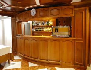 Hotel Wiracocha Inn, Hotel  Machu Picchu - big - 56