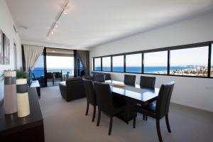 Ultra Broadbeach, Resorts  Gold Coast - big - 31