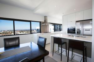 Ultra Broadbeach, Resorts  Gold Coast - big - 32