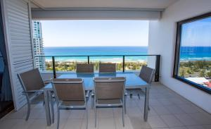Ultra Broadbeach, Resorts  Gold Coast - big - 34