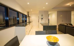 Ultra Broadbeach, Resorts  Gold Coast - big - 35