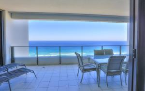 Ultra Broadbeach, Resorts  Gold Coast - big - 38