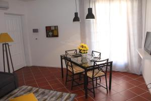Apartment Acero verde - AbcAlberghi.com
