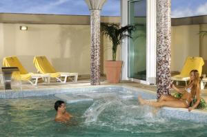 Hotel Orizzonte - AbcAlberghi.com