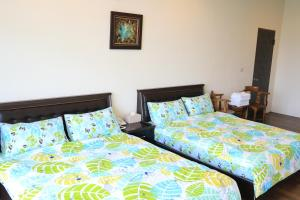 Harmony Guest House, Privatzimmer  Budai - big - 53