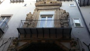 Casa Vacanze Flavia, Апартаменты  Палермо - big - 63