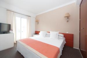 UR Portofino, Hotels  Palma de Mallorca - big - 17