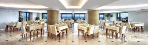 Ayvalik Cinar Hotel, Hotels  Ayvalık - big - 35