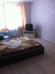 Apartment at Lenina, Appartamenti  Vitebsk - big - 17