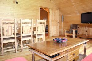 Дом для отпуска Ваганово Сити, Петергоф