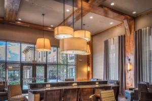 Homewood Suites by Hilton, Durango, Hotely  Durango - big - 10