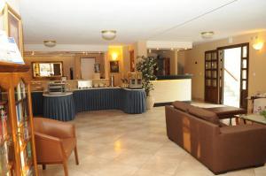 Hotel Athena (17 of 57)