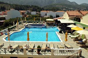 Hotel Athena (40 of 57)
