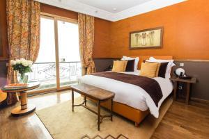Hôtel & Spa Le Doge, Hotel  Casablanca - big - 10