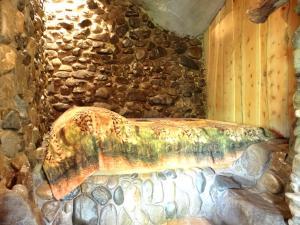 Hotel Roca Dura, Hotely  Herradura - big - 15