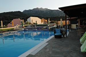 Hotel Athena (24 of 57)