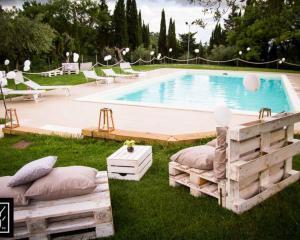 Camping Il Rocolo - AbcAlberghi.com