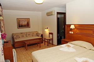 Hotel Athena (27 of 57)