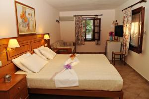 Hotel Athena (30 of 57)