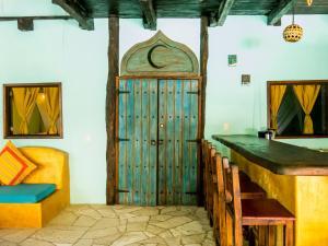 Cabañas La Luna, Hotels  Tulum - big - 4