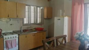 Villa El Refugio, Dovolenkové domy  Potrerillos - big - 26